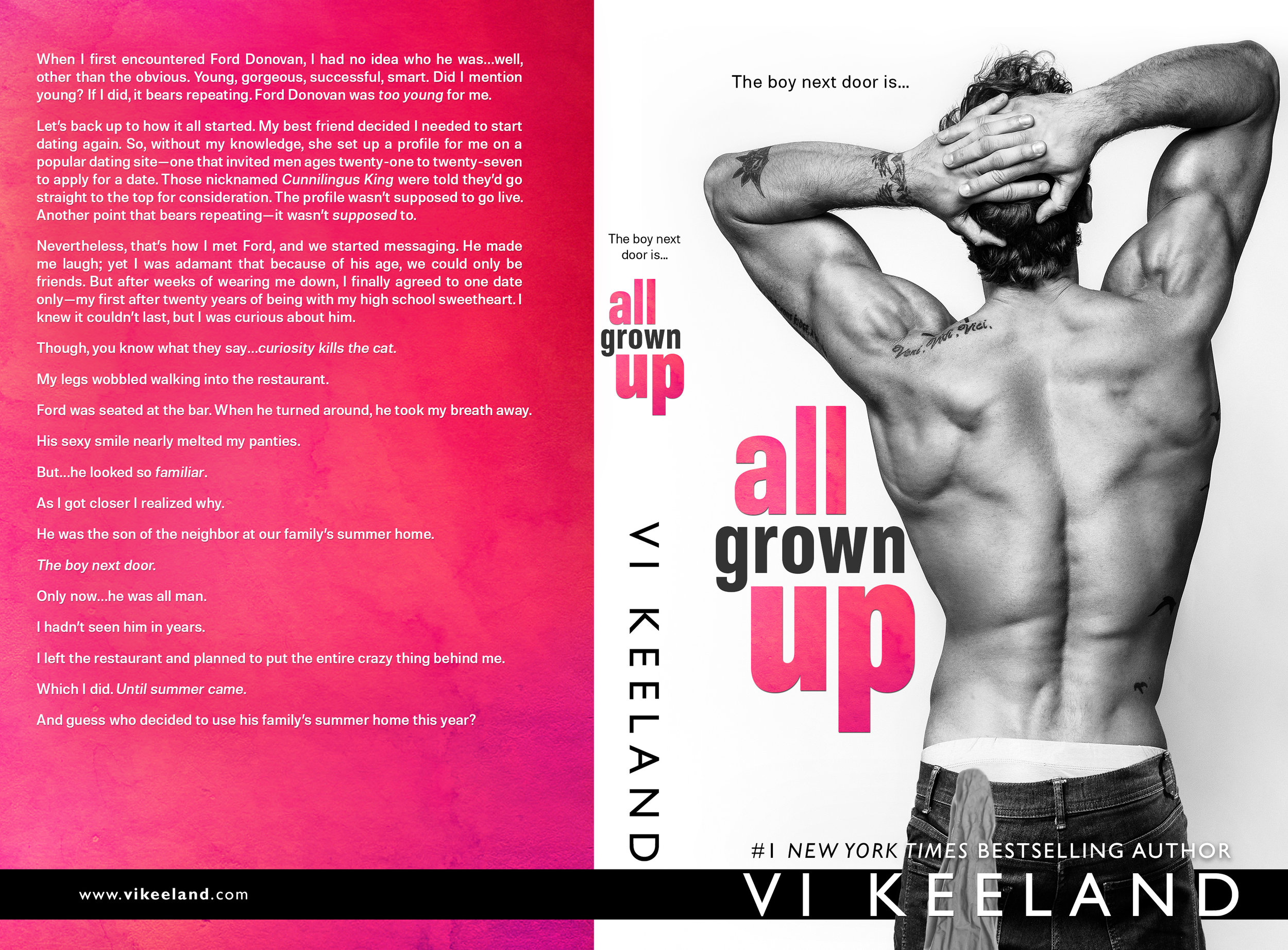 All Grown Up Full Cover.jpg