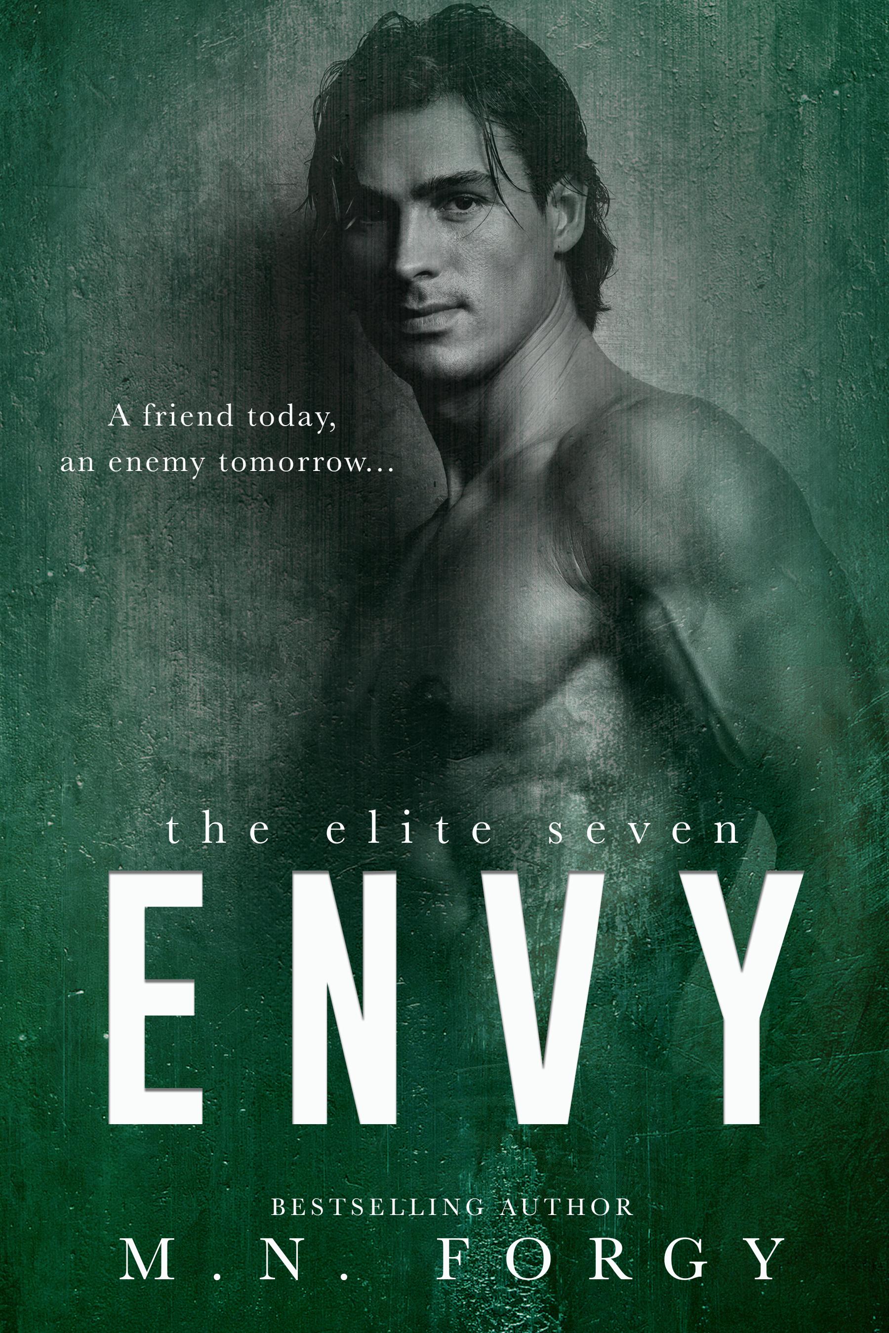 Envy4.jpg