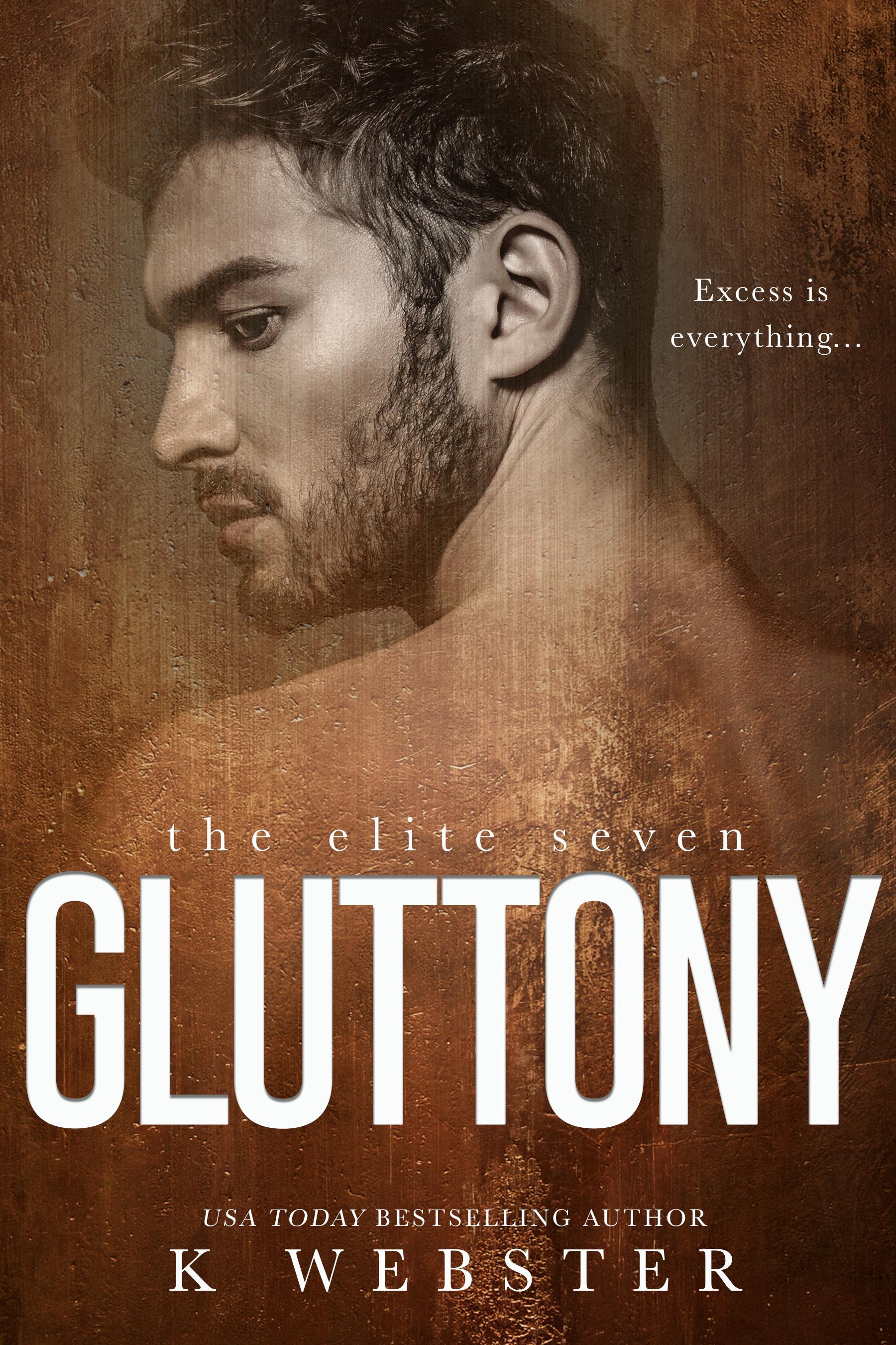 Gluttony6.jpg