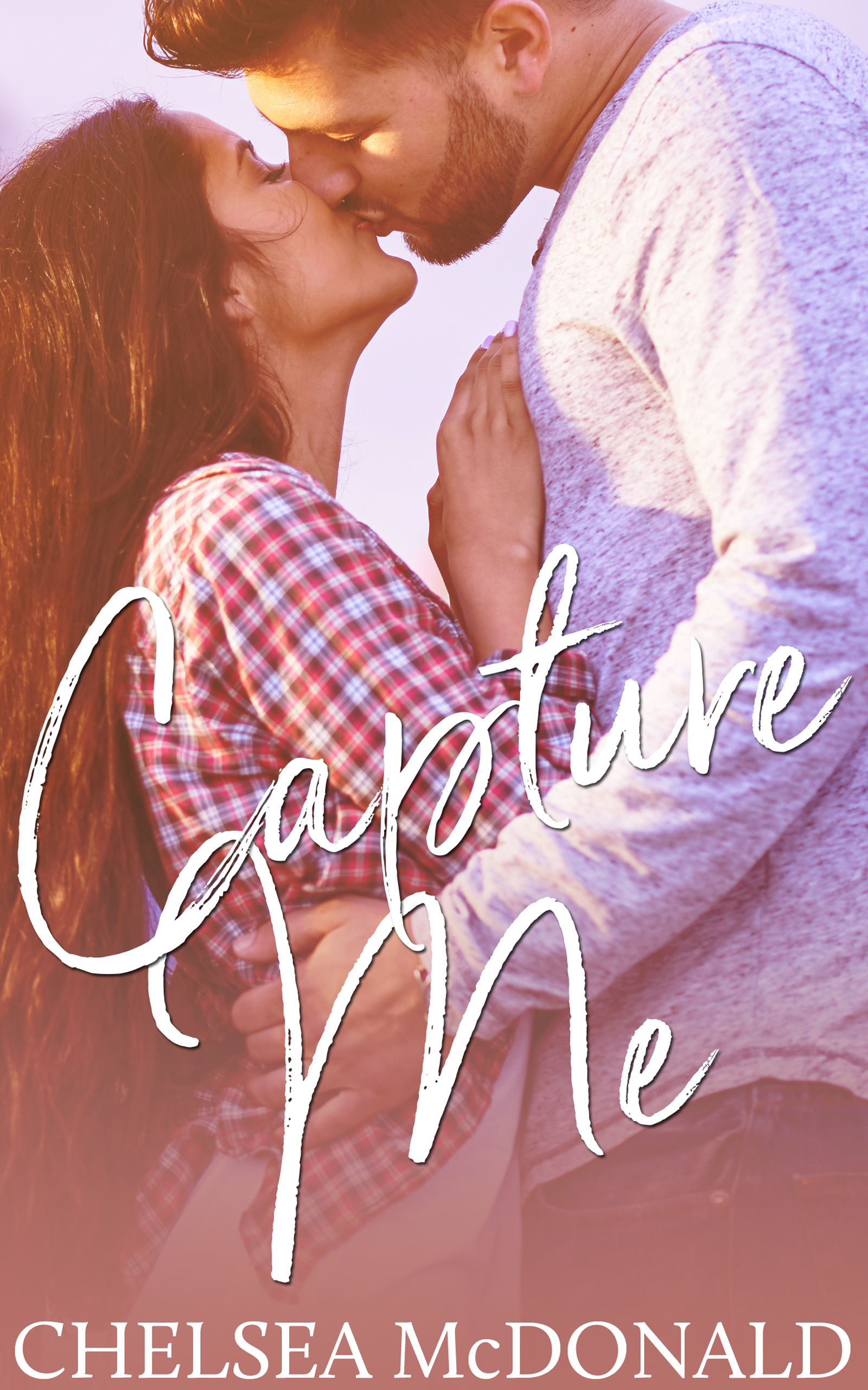 Capture Me Ebook.jpg
