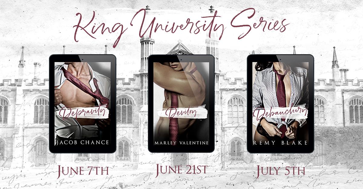 KingU Series Banner.jpg