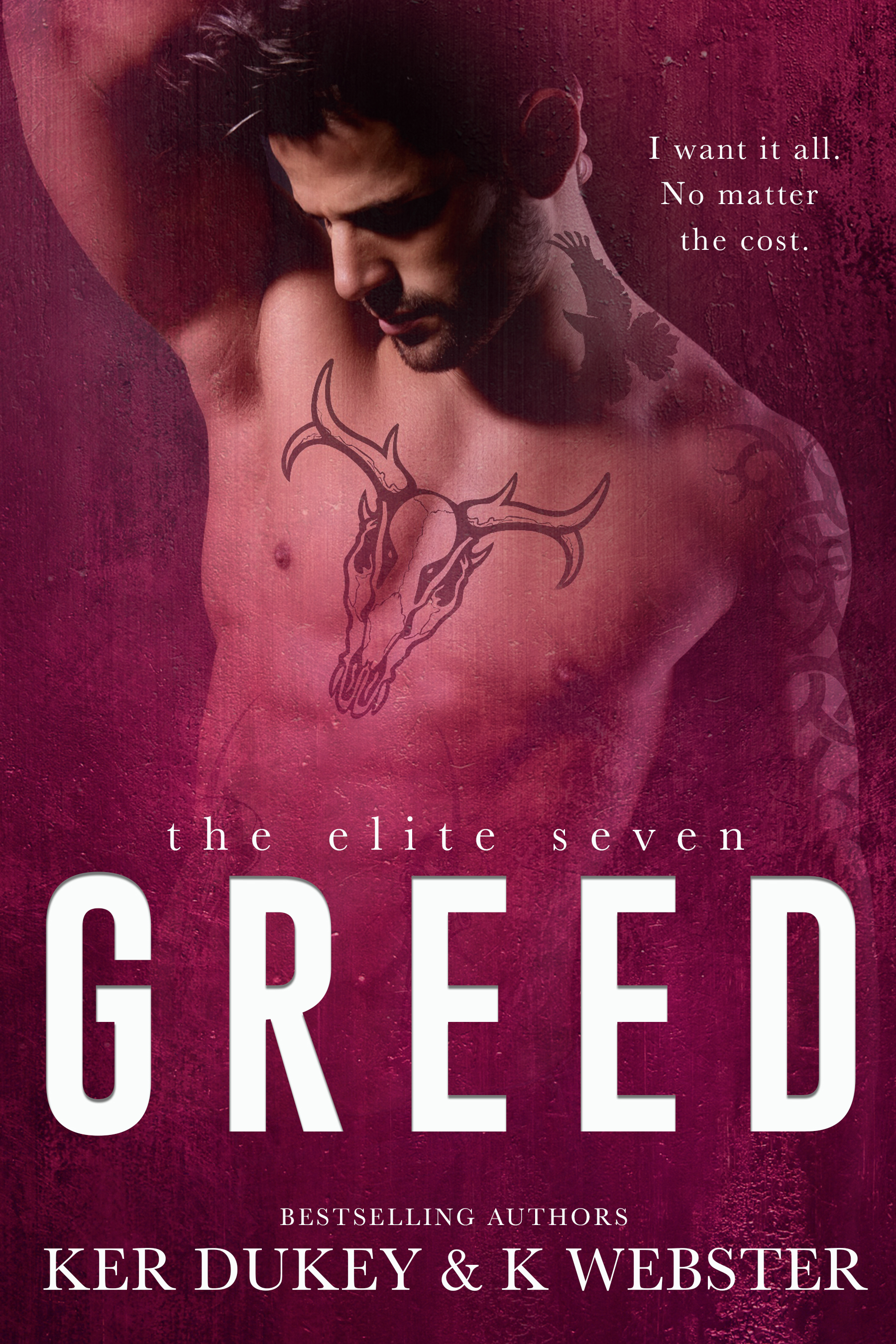 Greed by Ker Dukey and K Webster.jpg