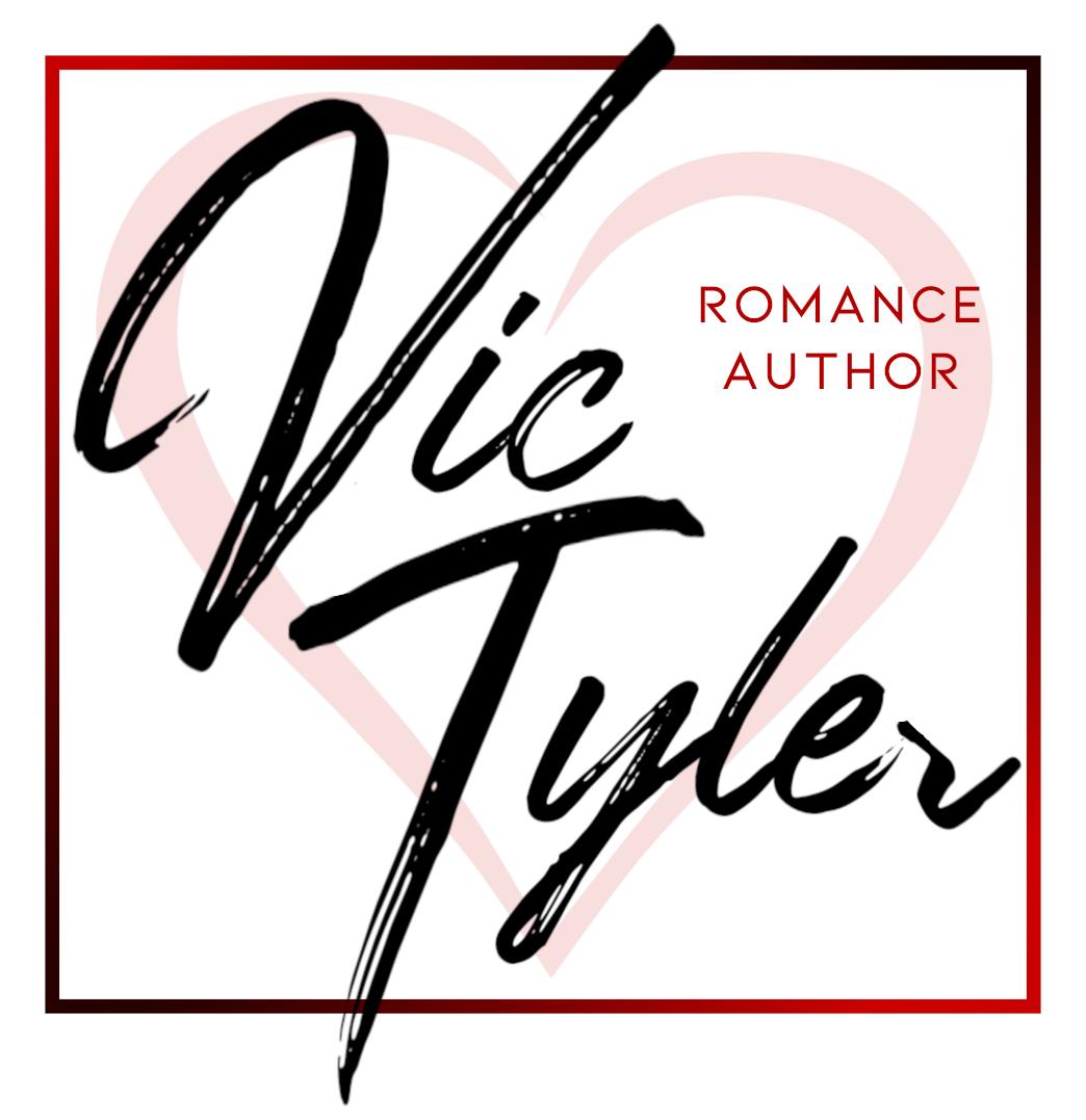 Vic Tyler logo.jpg