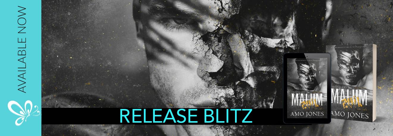 Malum part 2 Release Blitz Banner.jpg