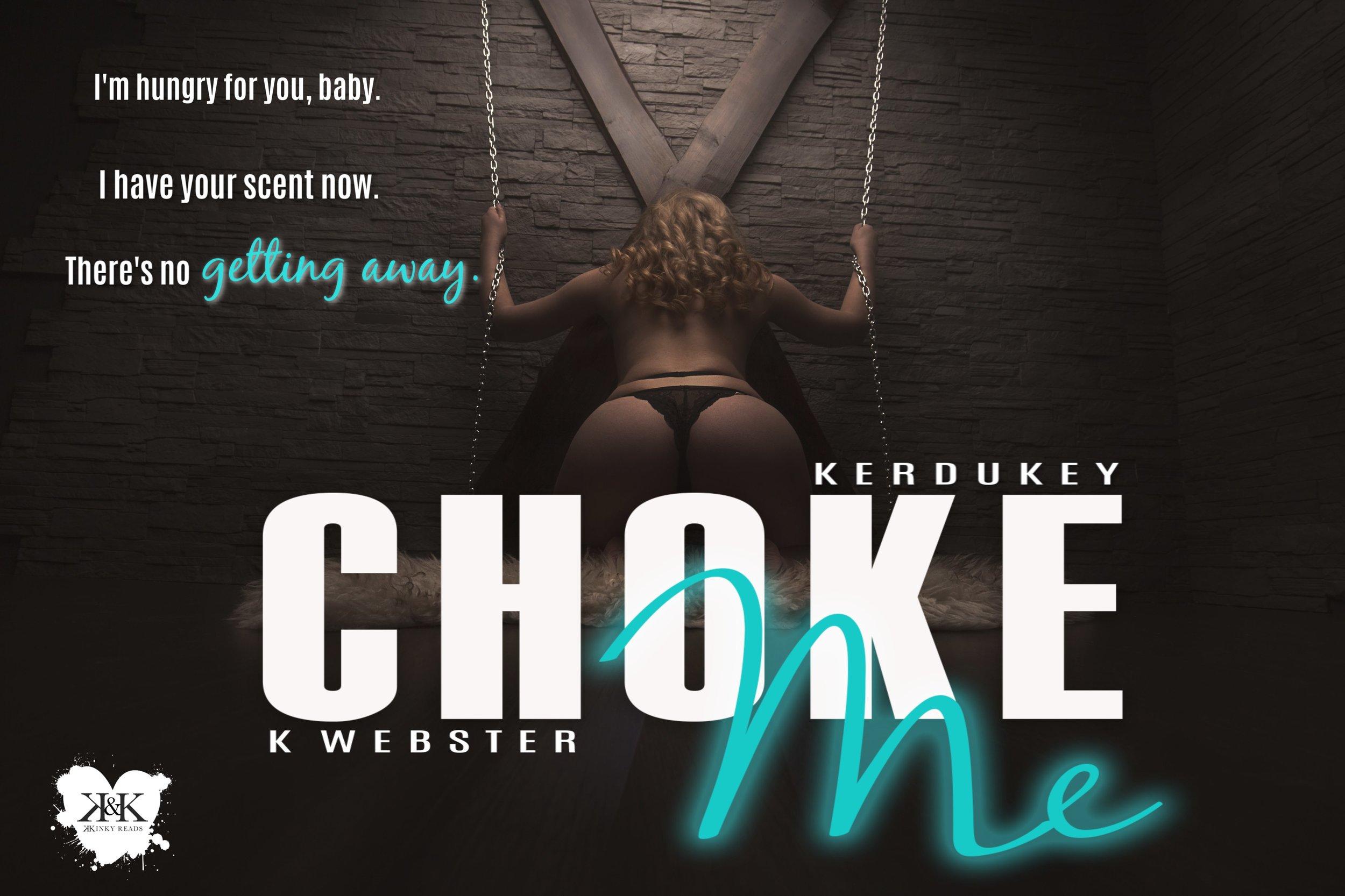 ChokeMe_Teaser2.jpg
