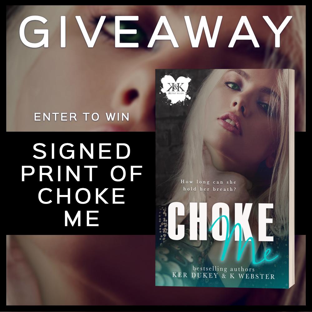 ChokeMe_Giveaway.jpg