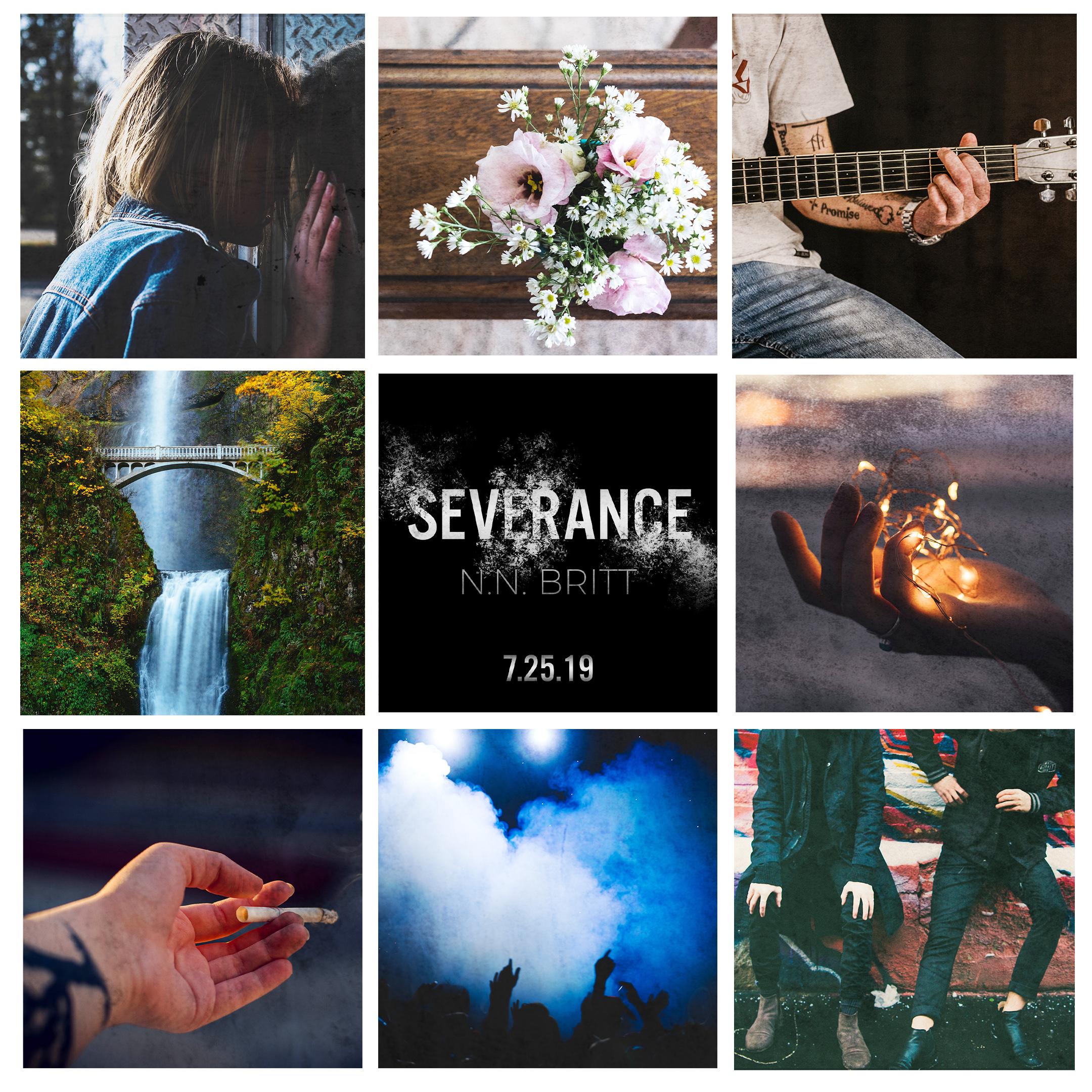 SEVERANCE TEASER2.2.jpg