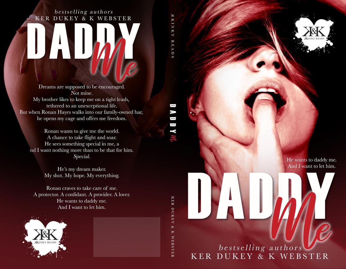Daddy Me Full Wrap.jpg