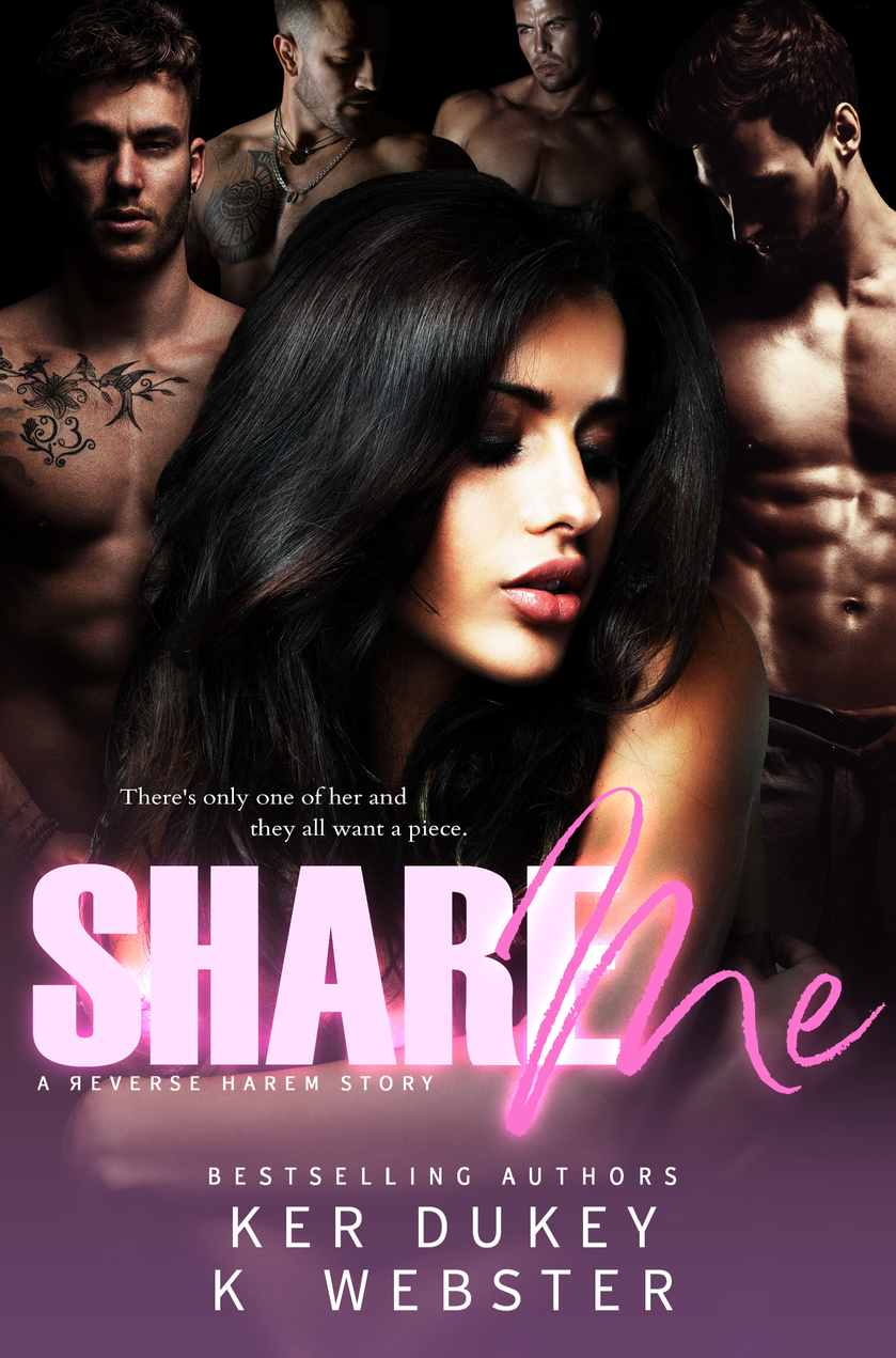 Share Me Ebook Cover.jpg