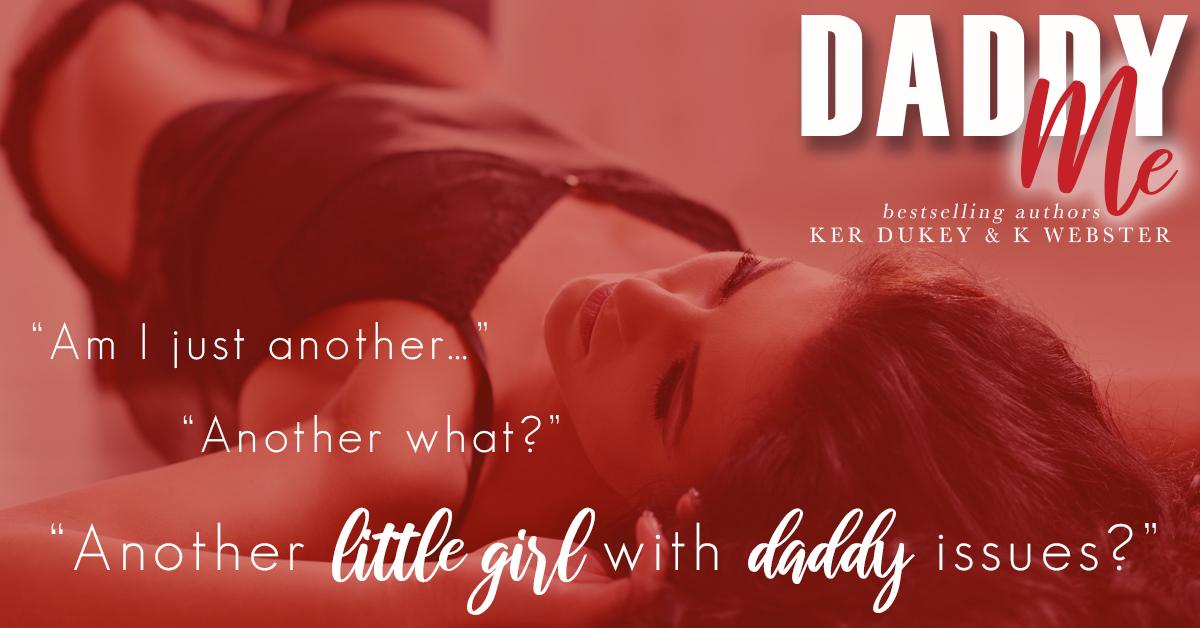 Daddy Me Teaser 3.jpg