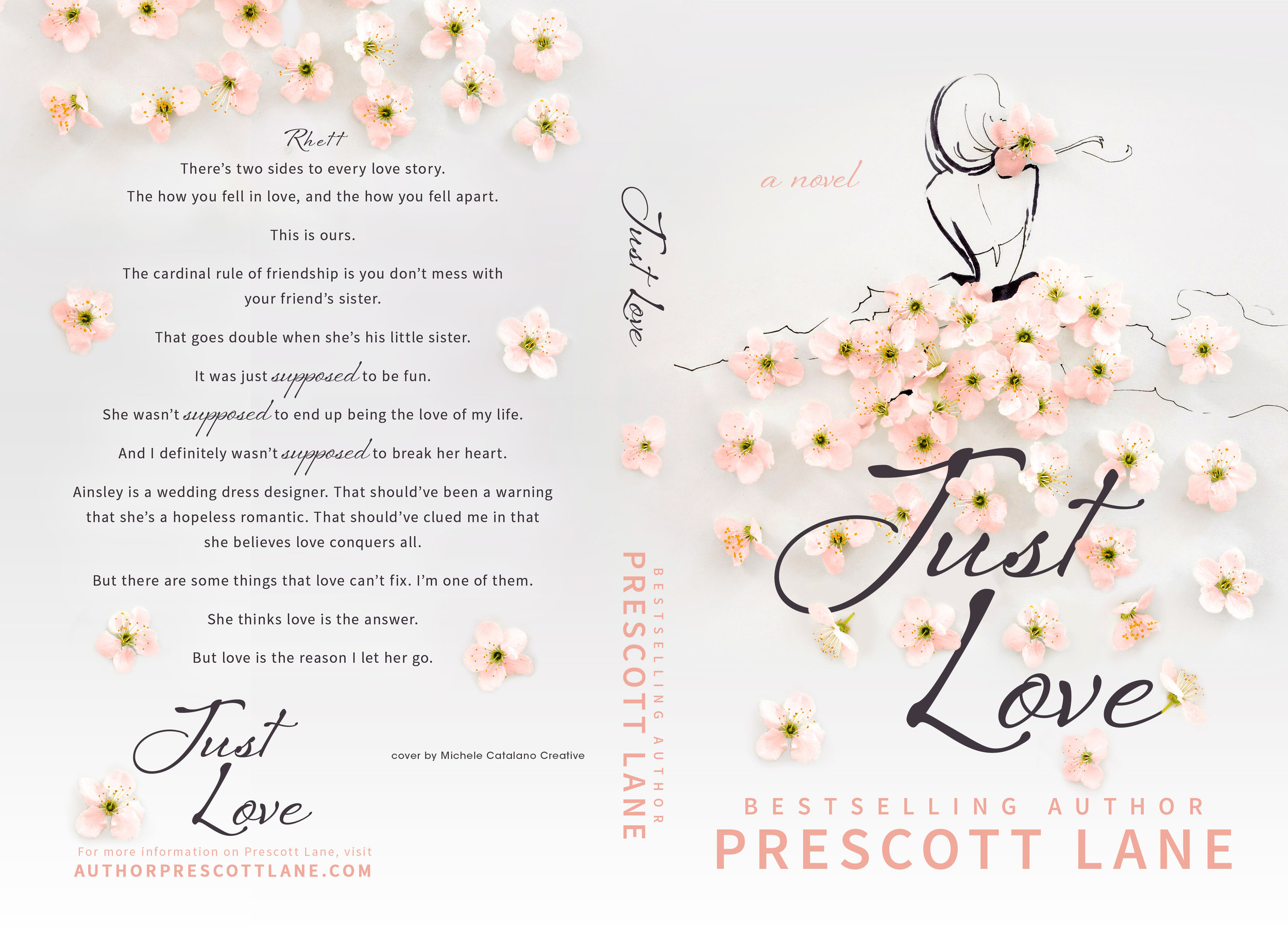 Just Love_full wrap promo.jpg