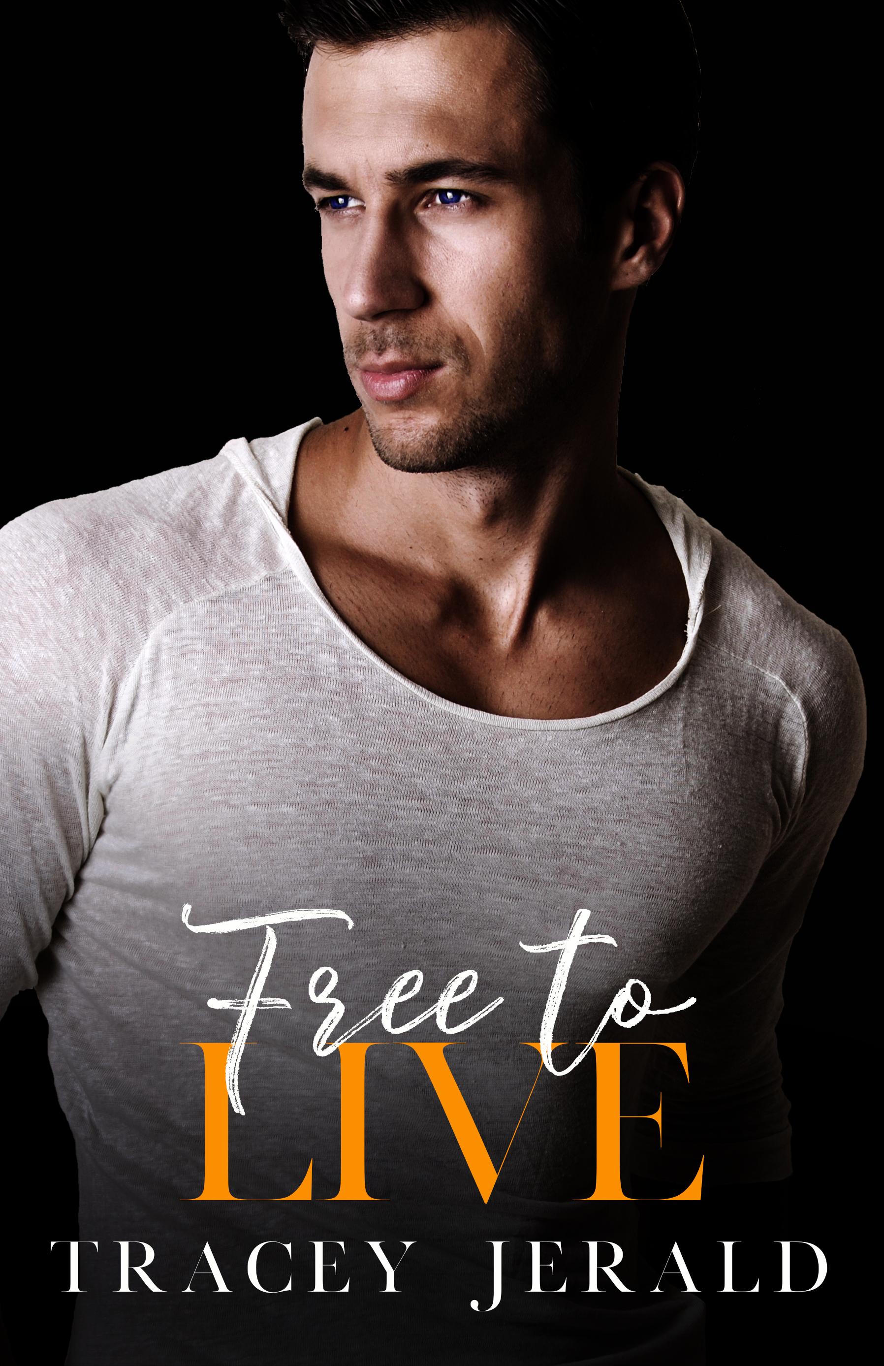 free to live ebook.jpg