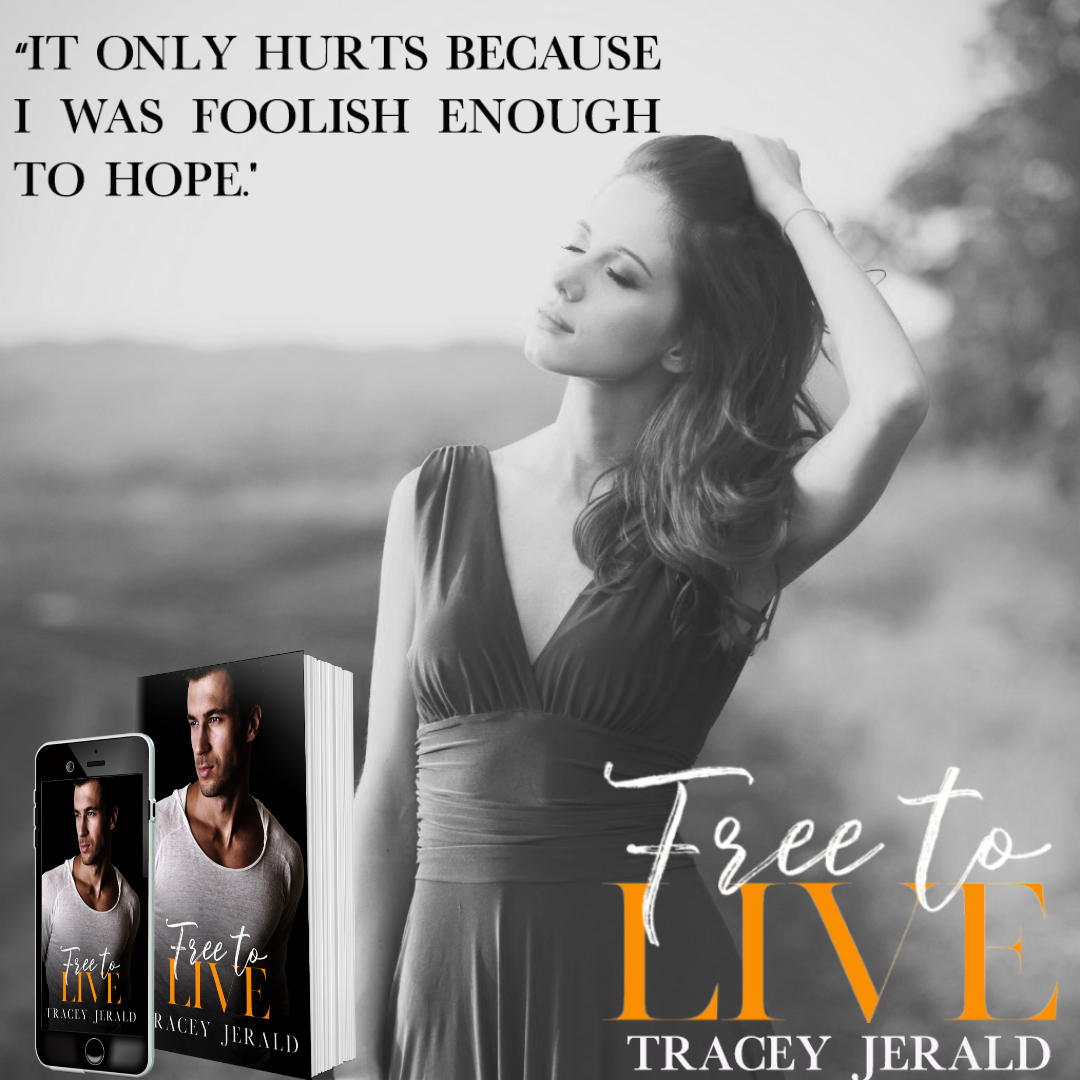 Free to Live Teaser 1 w cover.png