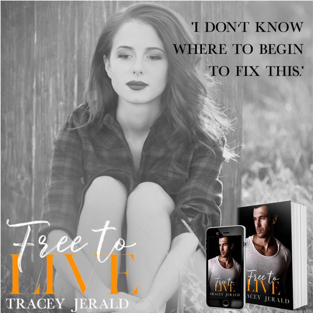 Free to Live teaser 2 w cover.png