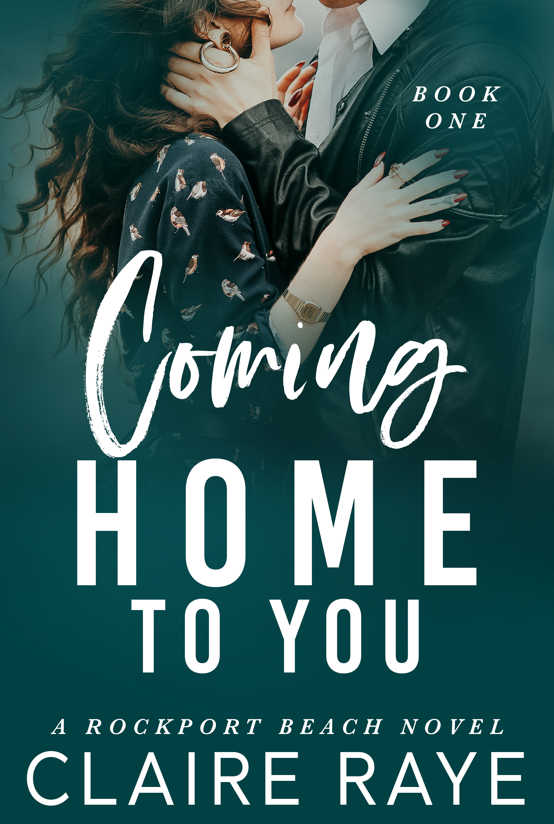 Coming Home to You Cover.jpg
