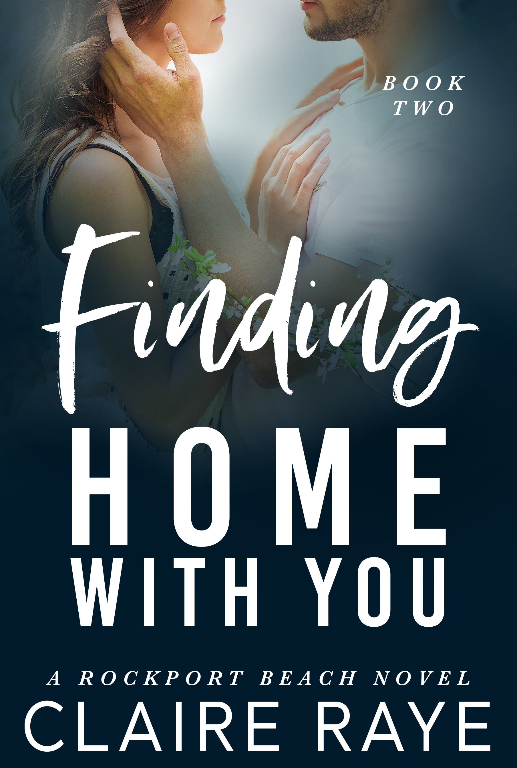 Finding Home With You Cover.jpg