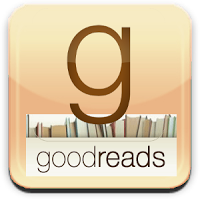 goodreads.PNG
