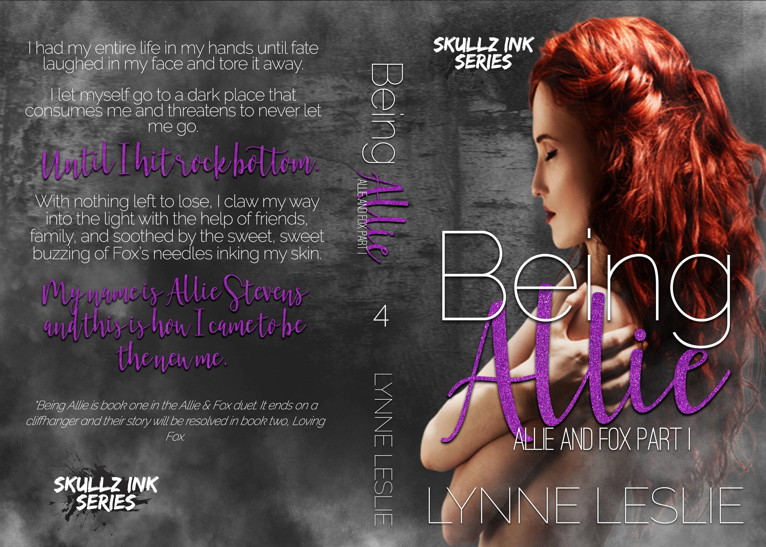 Being-Allie-Paperback.jpg
