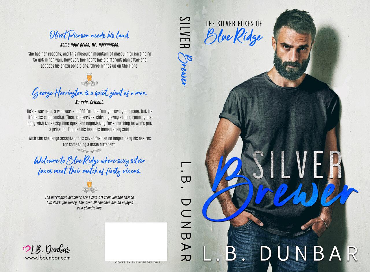 SilverBrewer-PRINT.jpeg