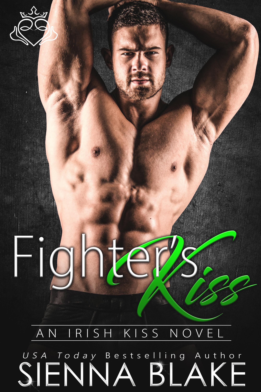 Fighter's kiss.jpg