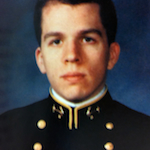 Curt Mueller '93