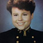 Nan Russell '86