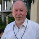 Rand Henderson '69 Today
