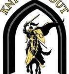KO_Logo-140x150.jpeg