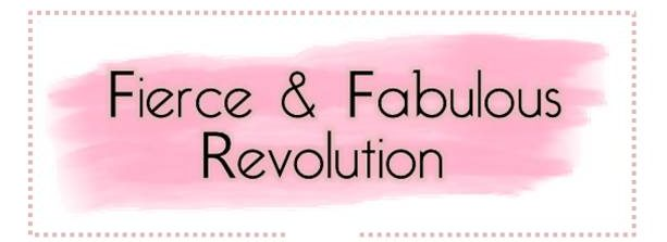 cropped-fierce-and-fab-logo-11.jpg