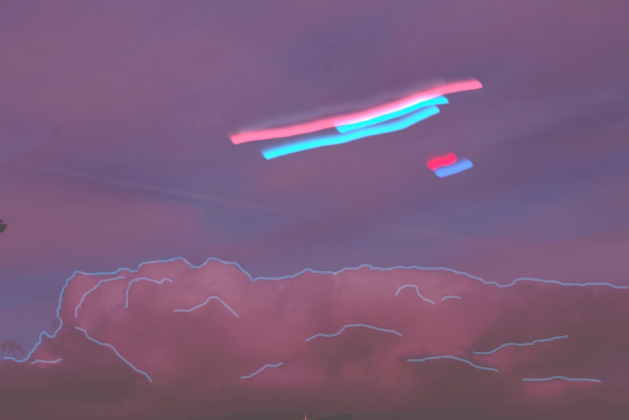 a world without pink5edittt.jpg