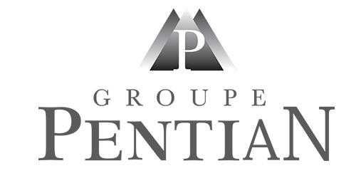 logo_pentian_K.jpg