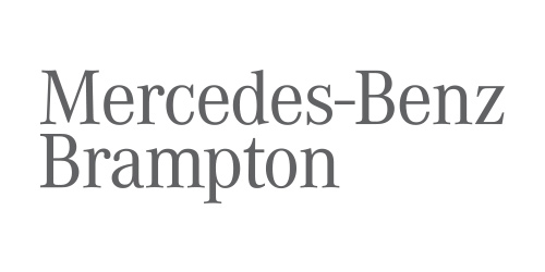 logo_MBBrampton_K.jpg