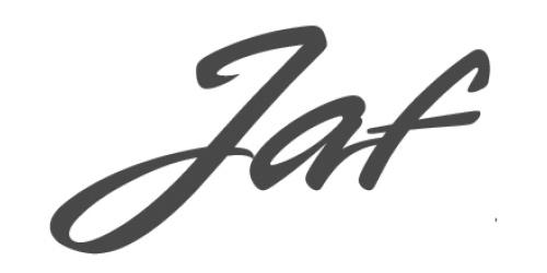 logo_JAF_K.jpg