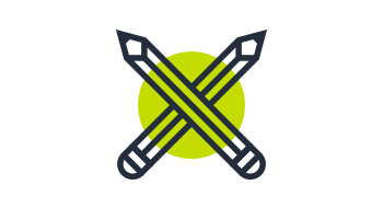 SMA_icons_350x350_6.png