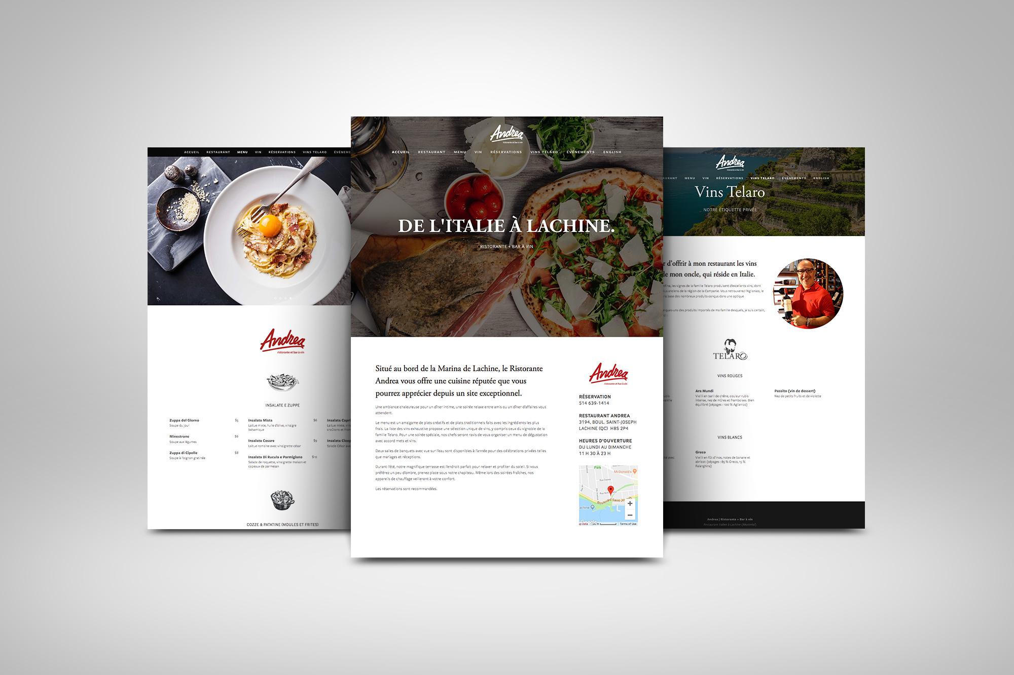 SMA_portfolio-siteweb_v1.jpg