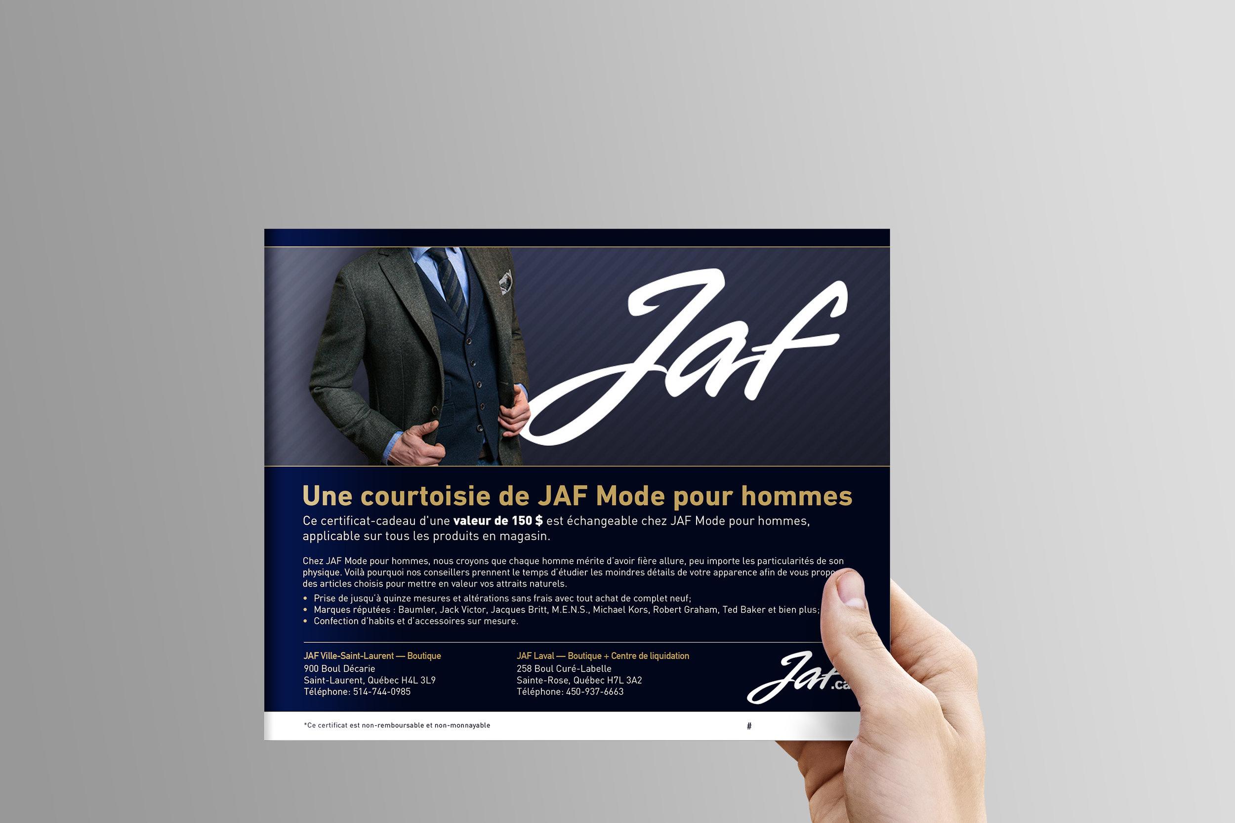 SMA_portfolio_JAF4.jpg