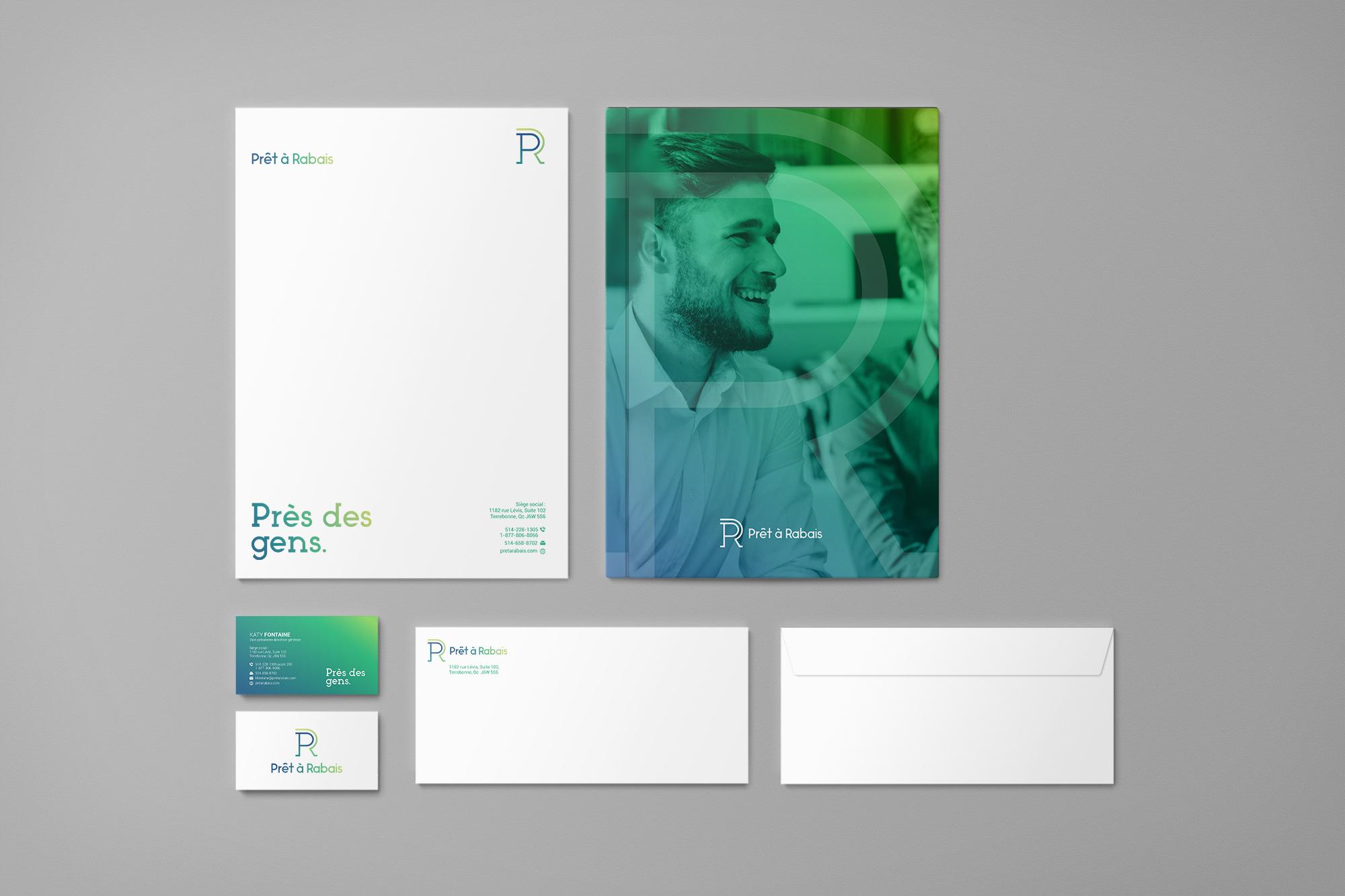 SMA_portfolio_PAR2.jpg