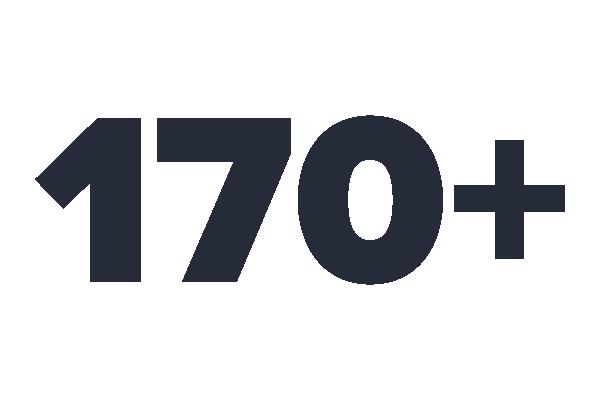 170+v2-w.png