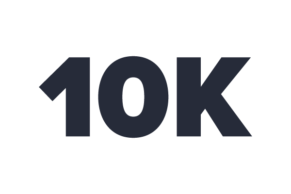 10k-w.png