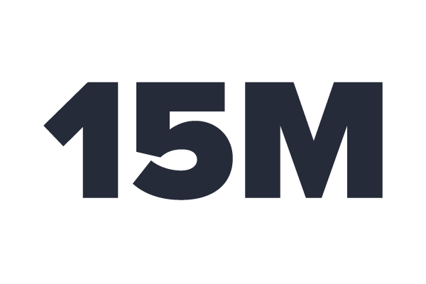 15m-w.png