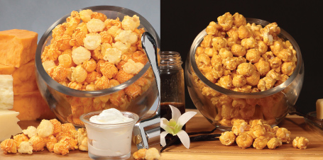 popcorn---two-flavors.jpg