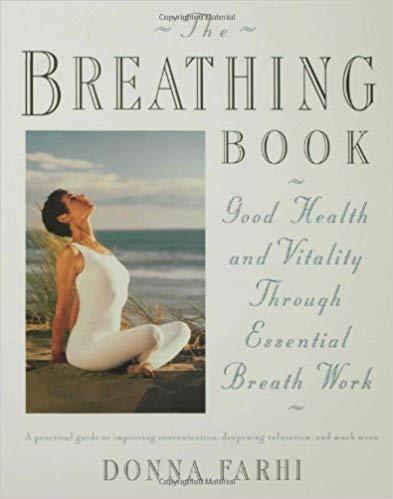 Breath-work-book-cover-image.jpg