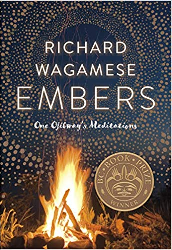 Wagamese-Embers-book-cover-image.jpg