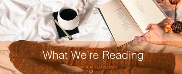 Blog-Image-Reading-Revitalize.jpg