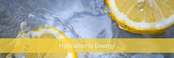 Retreat Resources Email Section Header -Hydration.jpg
