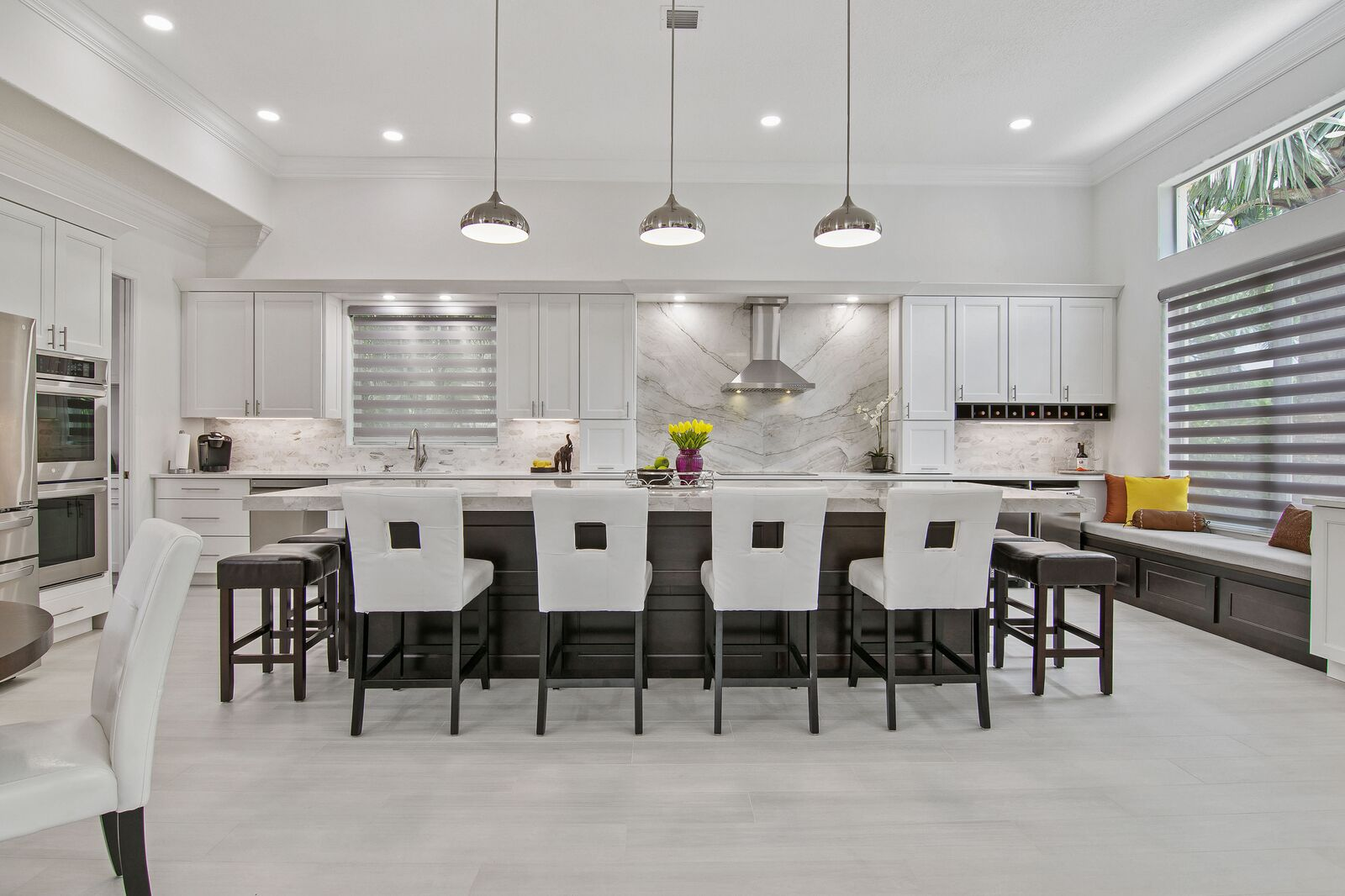 Our Work Padron Flooring And Design Center Tile In Palm Beach County