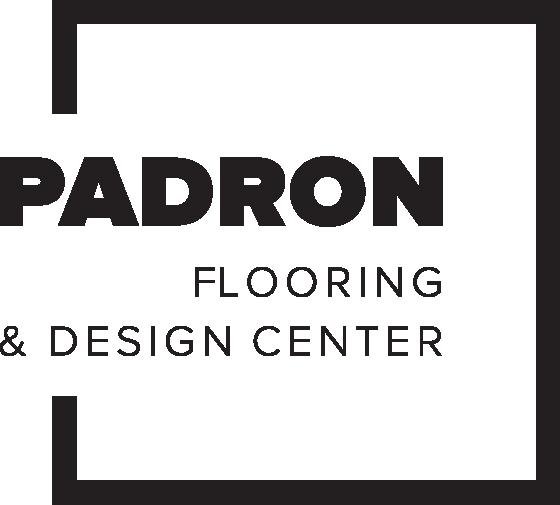 PADRON FLOORING LOGO_Black_PF_10262015.png