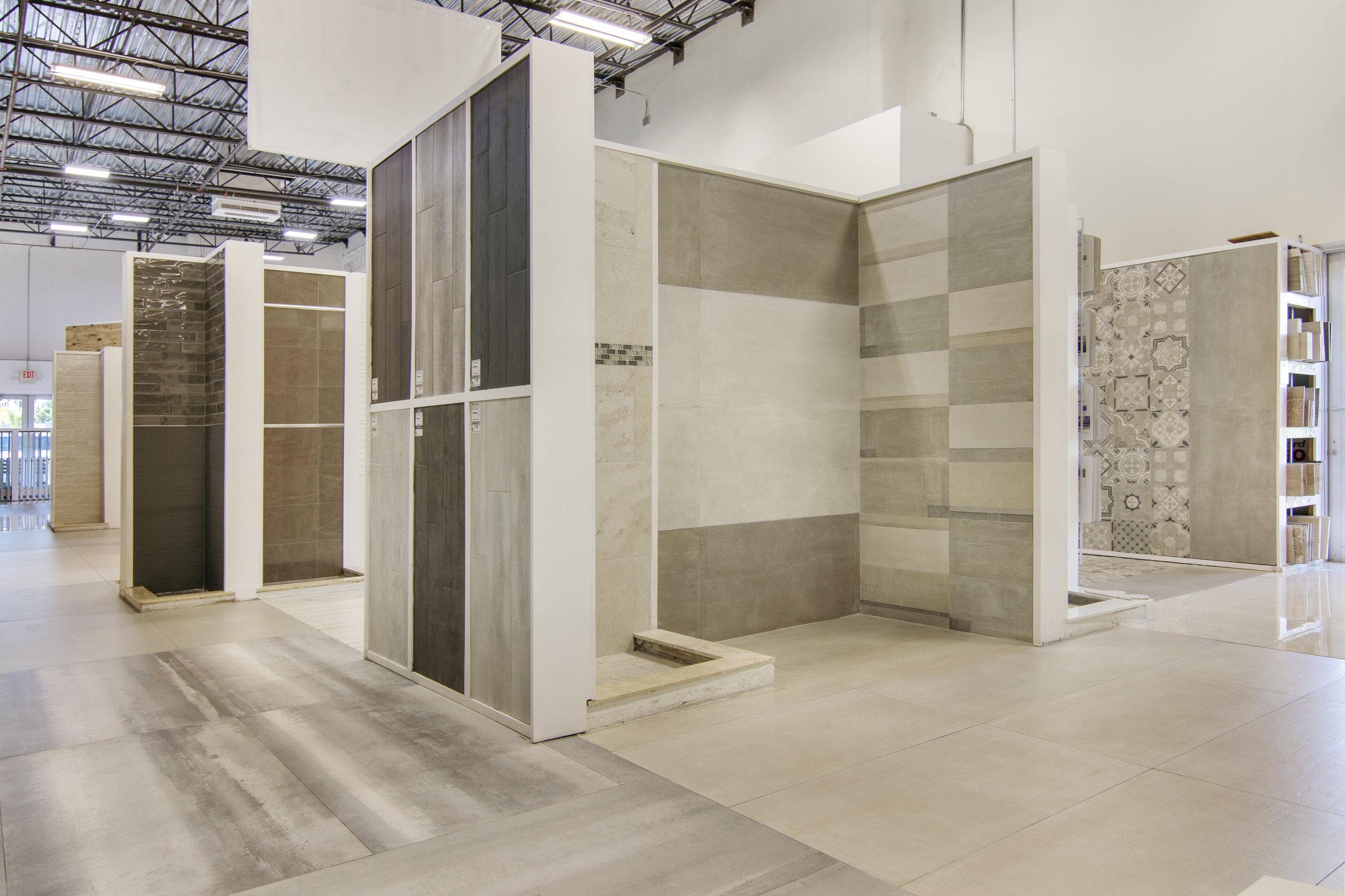 Padron Showroom Photos-32.jpg