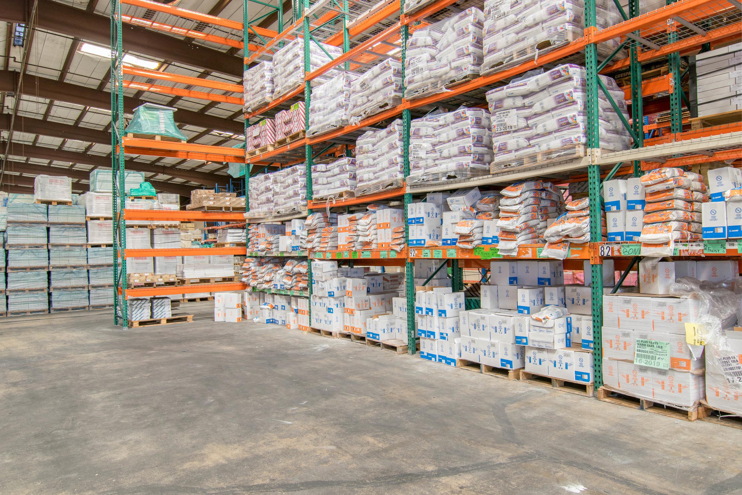 Padron Warehouse-111.jpg