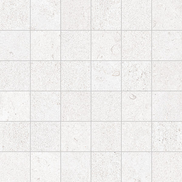 Feel Collection Padron Flooring And Design Center Tile